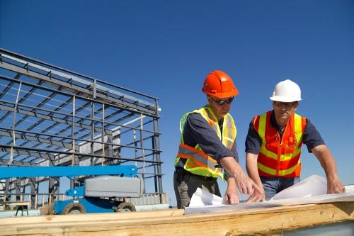 Building-Construction-Companies-Dubai-UAE-Yellow-Pages-Directory-1-min